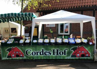 Cordes Hof